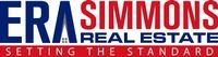 ERA Simmons Real Estate