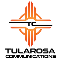 Tularosa Basin Telephone Co