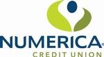 Numerica Credit Union