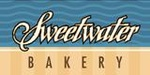 Sweetwater Bakery