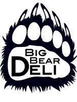 Big Bear Deli