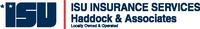 ISU Insurance Services, Haddock & Assoc.