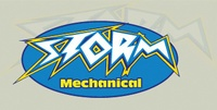 Storm Mechanical