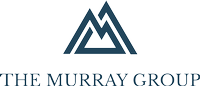 The Murray Group