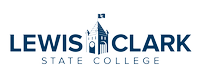 Lewis-Clark State College Coeur d'Alene