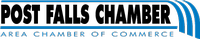 Post Falls Chamber Of Commerce