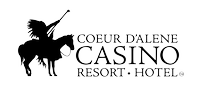 Coeur d'Alene Casino/Circling Raven Golf Club