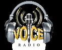 KBCN Radio Station