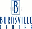 Burnsville Center Mgmt - CBL Properties