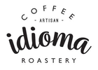 Idioma Coffee Roastery