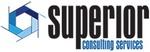 Superior Consulting Services, LLC