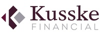 Kusske Financial Inc