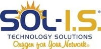 SOL-I.S. Technology Solutions