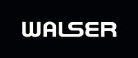 Walser Nissan