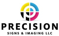 Precision Signs & Imaging LLC