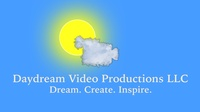 Daydream Video Productions LLC