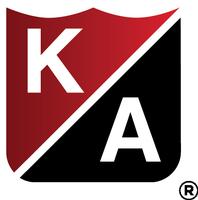 Kraus-Anderson Insurance