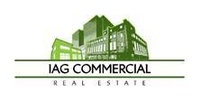 IAG Commercial Real Estate