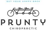 Prunty Chiropractic