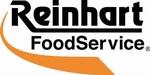 Reinhart Food