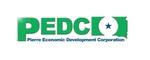 Pierre Economic Development Corporation
