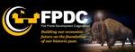 Fort Pierre Development Corporation