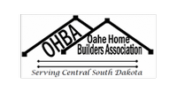 Oahe Home Builders Association