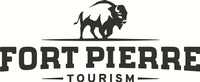 Fort Pierre Tourism