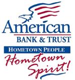 American Bank & Trust