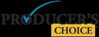 Producers Choice, LLC