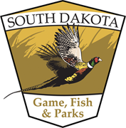 Game, Fish & Parks