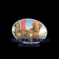 Fishing Buddy Studios, LLC