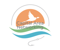 Capital Area Networking