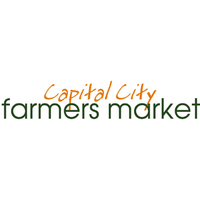 Capital City Farmers' Market