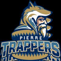 Pierre Trappers Baseball Club, LLC