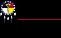 South Dakota Urban Indian Health