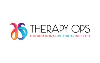 Therapy OPS