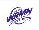 Radio Shopping Show