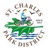 St. Charles Park District