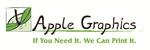 Apple Graphics, Inc.