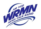 WRMN 1410 - Radio Shopping Show