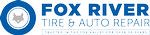Fox River Tire & Auto