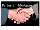 Partners in Mortgage