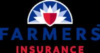 Farmers Insurance - Harry Stout Agency