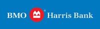 BMO Harris- South Elgin