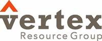 Vertex Resource Group, Inc