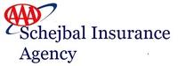 AAA Schejbal Insurance Agency