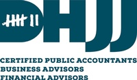 DHJJ Certified Public Accountants and Business Advisors