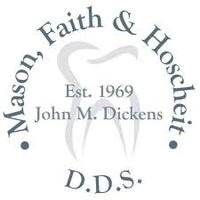 Mason,Faith and HoscheitDDS