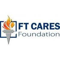FT Cares Foundation